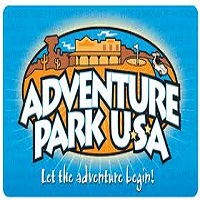 adventure-park-usa-MD