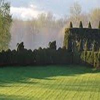 annmarie-garden-md