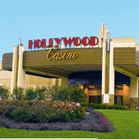 hollywood-casino-md