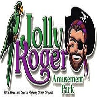 jolly-roger-amusement-park-md