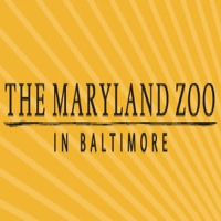 the-maryland-zoo-in-baltimore