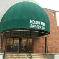 meadow-mill-athletic-club-md