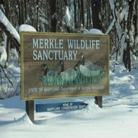 merkle-wildlife-sanctuary-md