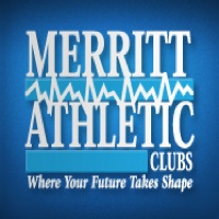 merritt-athletic-clubs-MD