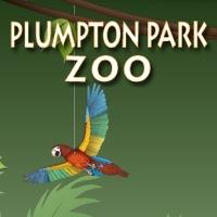 plumpton-park-zoo-md