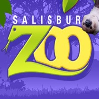 salisbury-zoo-md