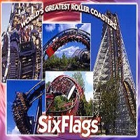 six-flags-america-md
