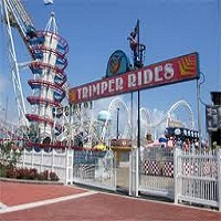 trimpers-rides-MD