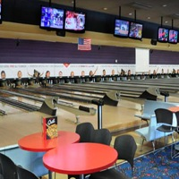 amf-college-park-lanes-md
