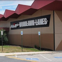 amf-woodlawn-lanes-md