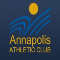 annapolis-athletic-club-md