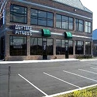 anytime-fitness-center-md