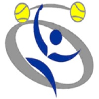 baltimore-fitness-and-tennis-md