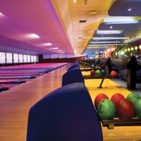 bowlmor-lanes-bethesda-md