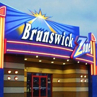 brunswick-zone-md