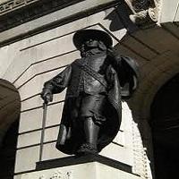 cecilius-calvert-statue-md