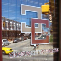 charm-city-fitness-md
