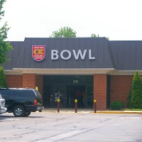 crofton-bowling-centre-md