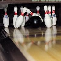 easton-bowling-center-md