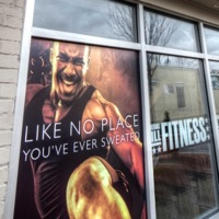 federal-hill-fitness-md