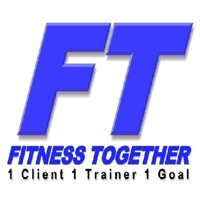 fitness-together-md