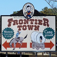 frontier-town-md