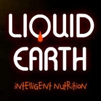liquid-earth-juice-bars-in-md