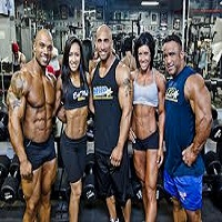 powerhouse-gym-md