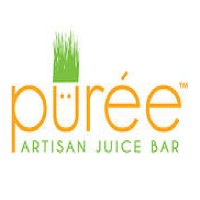 puree-artisan-juice-bar-md