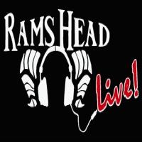 rams-head-live-md