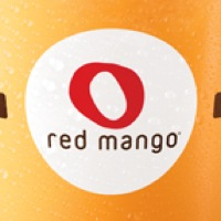 red-mango-juice-bar-md