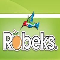 robeks-juice-bar-md