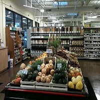 roots-market-health-food-stores-md