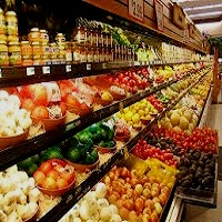 safeway-health-food-stores-md