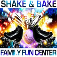 shake-and-bake-family-fun-center-md