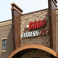 snap-fitness-MD