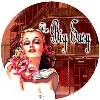 the-big-easy-cabaret-md