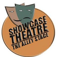 the-showcase-theater-cabaret-md