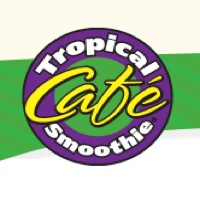tropical-smoothie-cafe-juice-bar-md