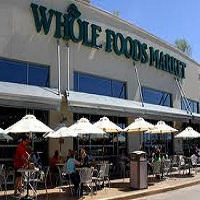 whole-foods-market-health-food-stores-md