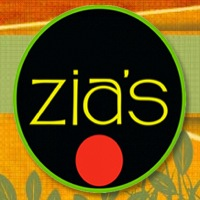 zias-cafe-juice-bars-in-md