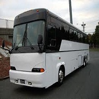 1st-class-events-kids-party-buses-md