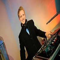 absolute-entertainment-djs-for-kids-parties-md