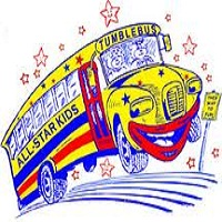 all-star-kids-tumblebus-kids-party-buses-md