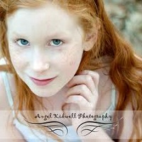 angel-kidwell-photography-kids-party-photographers-md
