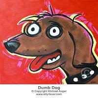 auger-artwork-studios-caricature-artists-md