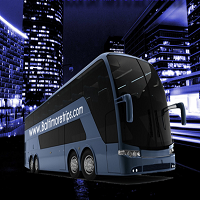 baltimore-trips-kids-party-buses-md