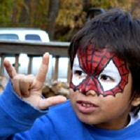 big-grins-face-painting-face-painting-md