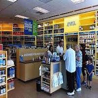 brookville-pharmacy-vitamin-shops-md