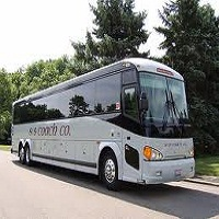 bus-charter-us-coachways-kids-party-buses-md